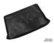 Bagažinės kilimėlis Citroen Berlingo 4/5d. 5s. 99-2008 /13015