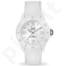 Universalus laikrodis Ice Watch 014581