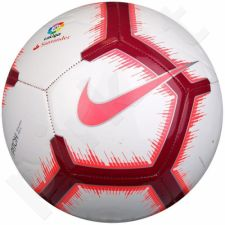 Futbolo kamuolys Nike La Liga Pitch SC3318-100