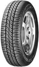 Vasarinės Goodyear GT3 R15