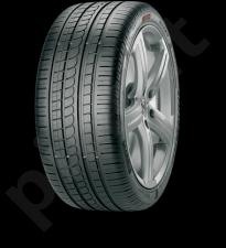 Vasarinės Pirelli P Rosso R18