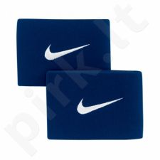 Riešinės  Nike Guard Stay 2vnt SE0047-401