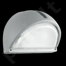 Sieninis šviestuvas EGLO 89769 | ONJA