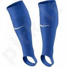 Getros  futbolininkams Nike Performance Stirrup Team SX5731-463