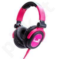 Idance FxxxME-FDJ600 ausinės