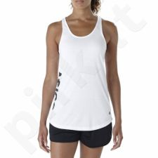Marškinėliai bėgimui  Asics ESNT GPX Tank W 155236-0014