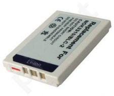 Battery Nokia BLC-2 (3310, 3410, 3510)