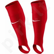 Getros  futbolininkams Nike Performance Stirrup Team SX5731-657