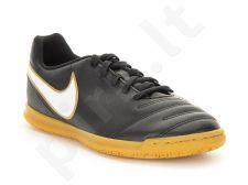 Futbolo bateliai Nike Jr Tiempo Rio III Ic