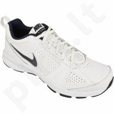 Sportiniai bateliai  Nike T-Lite XI M 616544-101