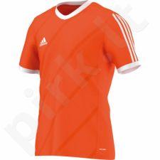 Marškinėliai futbolui Adidas Tabela 14 F50284