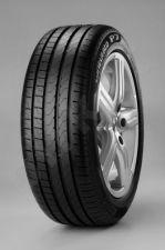 Vasarinės Pirelli Cinturato P7 ECO R18