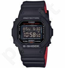 Vyriškas laikrodis Casio G-Shock DW-5600HR-1ER