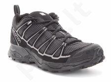 Sportiniai batai Salomon X Ultra Prime