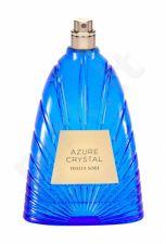 Thalia Sodi Azure Crystal, kvapusis vanduo moterims, 100ml, (Testeris)