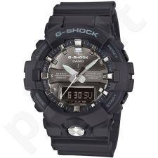 Vyriškas laikrodis Casio G-Shock GA-810MMA-1AER