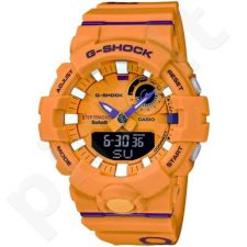 Universalus laikrodis Casio G-Shock GBA-800DG-9AER