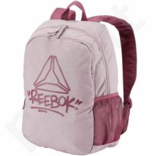 Kuprinė Reebok Kids Foundation DA1670