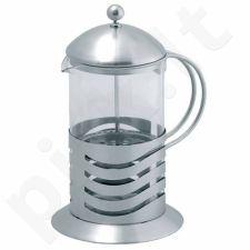 Kavos,arbatos kavinukas Maestro MR-1662-800