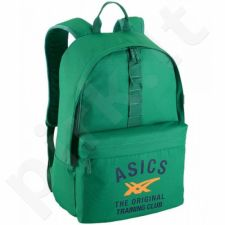 Kuprinė Asics Training 123001-5007