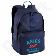 Kuprinė Asics Training 123001-8052