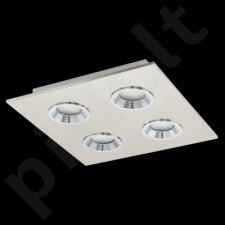 Lubinis šviestuvas EGLO 93681 | SABBIO 1