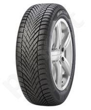 Žieminės Pirelli Cinturato Winter R17