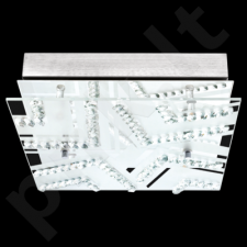 Lubinis šviestuvas EGLO 93921 | VERDESCA