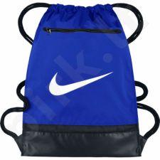 Krepšys batams Nike Brasilia 9.0 BA5953-480