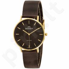 Universalus laikrodis Bisset Brienz BSBF33GIYX03BX