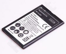 Battery Nokia BP-3L (710, 610, 603)