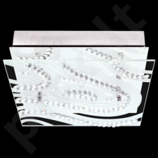 Lubinis šviestuvas EGLO 93922 | VERDESCA