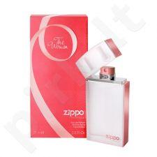 Zippo Fragrances The Woman, kvapusis vanduo moterims, 75ml