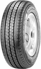 Vasarinės Pirelli Chrono 2 R16