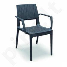Kėdė CAPRI