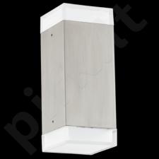 Sieninis šviestuvas EGLO 93364 | TABO-LED