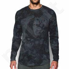 Marškinėliai Under Armour Sportstyle LS Graphic Tee M 1303706-005