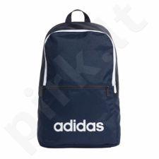 Kuprinė adidas Linear Classic Backpack Daily ED0289