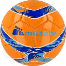 Futbolo kamuolys Meteor 360 Shiny  HS 00069