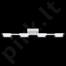 Lubinis šviestuvas EGLO 94156   CARTAMA