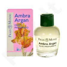 Frais Monde Ambra Argan, parfumuotas aliejus moterims, 12ml