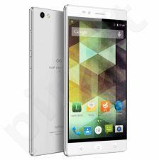 MyPhone INFINITY II Dual 16GB white