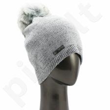 Moteriška kepurė MKEP101