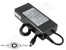 Notebook power supply TOSHIBA 220V, 90W: 15V, 6A