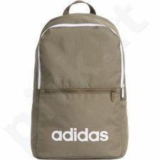 Kuprinė adidas Linear Classic BP Day ED0291
