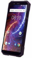 MyPhone HAMMER Energy 18x9 Dual black