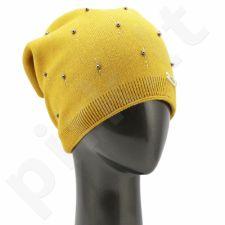 Moteriška kepurė MKEP112