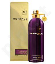 Montale Paris Aoud Ever, kvapusis vanduo moterims ir vyrams, 100ml