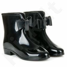 Guminiai batai NEW AGE