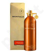 Montale Paris Aoud Orange, kvapusis vanduo moterims ir vyrams, 100ml